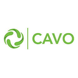 CAVO OTOMOTİV