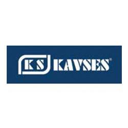 KAVSES