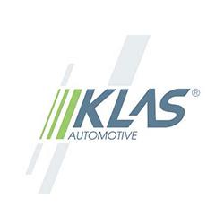 KLAS AUTOMOTIVE