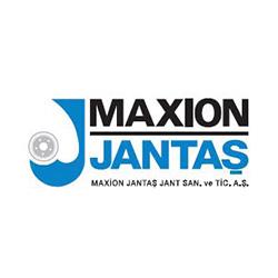 MAXİON JANTAŞ
